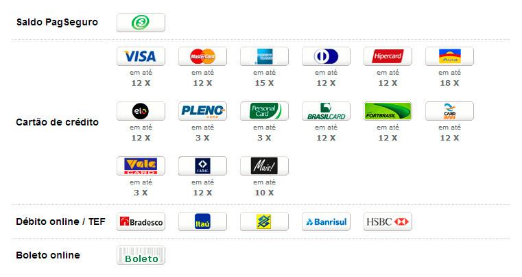 pagamento-formas.jpg